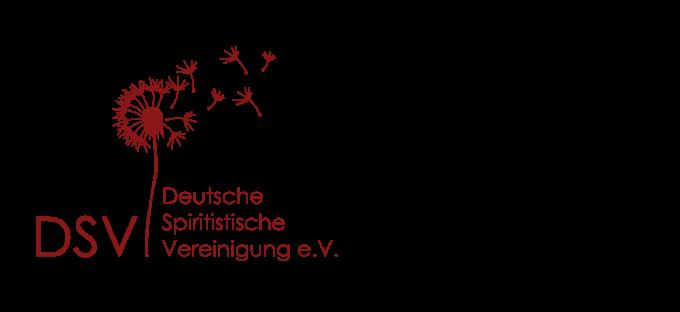 Deutsche Spiritistische Vereinigung