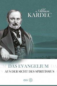 Das Evangelium aus der Sicht des Spiritismus